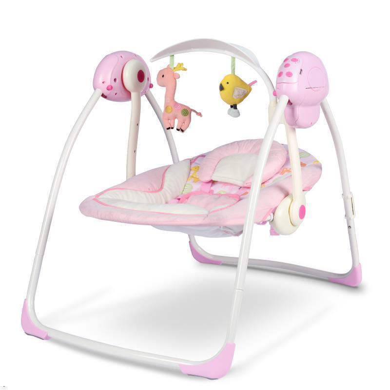 Tabouret Meuble Silla Y Mesa Infantiles For Kinder Stoel Rehausseur Chaise Enfant Baby Furniture Kid Infantil Children Chair