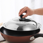 34CM Cookware Cover ...