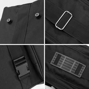 Image 5 - Portable Carry Bag Studio Flash Light & Tripod Light Stand Carry Bag for Photography Studio Flash Bag Kits