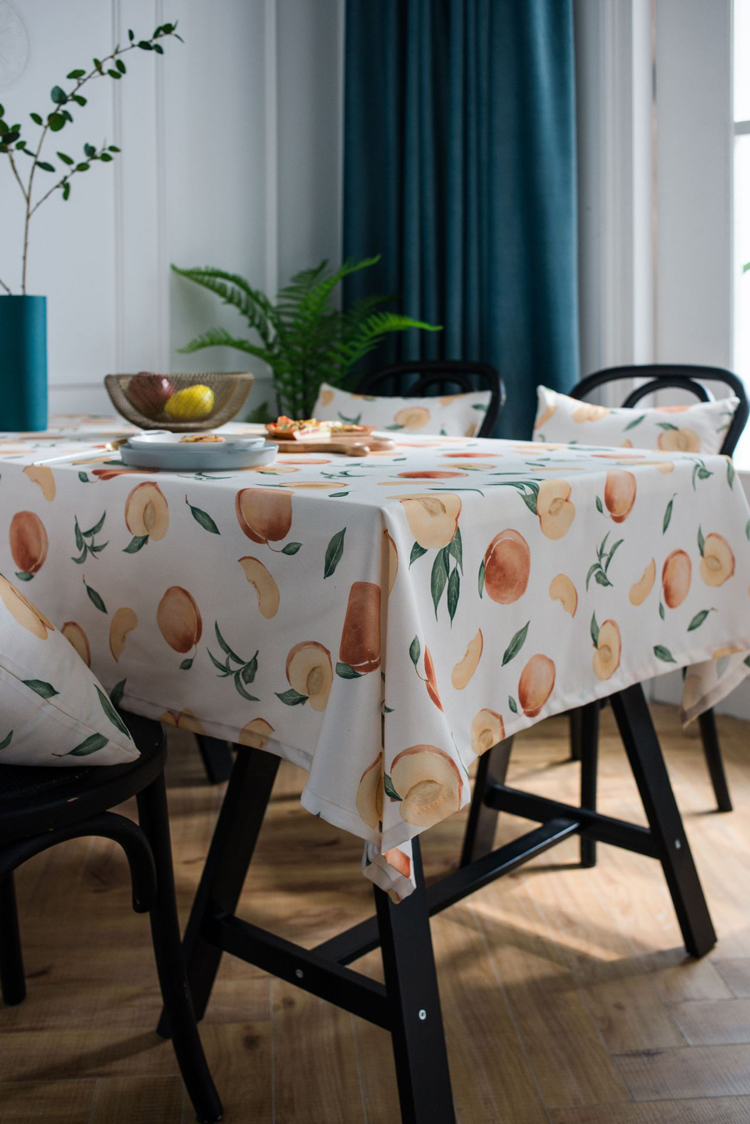Waterproof-Tablecloth-Cotton-Rectangular-Fruit-Yellow-Peach-Table-Cloth-Home-Furniture-Table-Cover-Pillowcase-Holiday-Decor-08