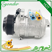 Air-Conditioning-Compressor-Cooling-Pump-Assy 977012J000 AC for Kia Mohave/Borrego/977012j000/..