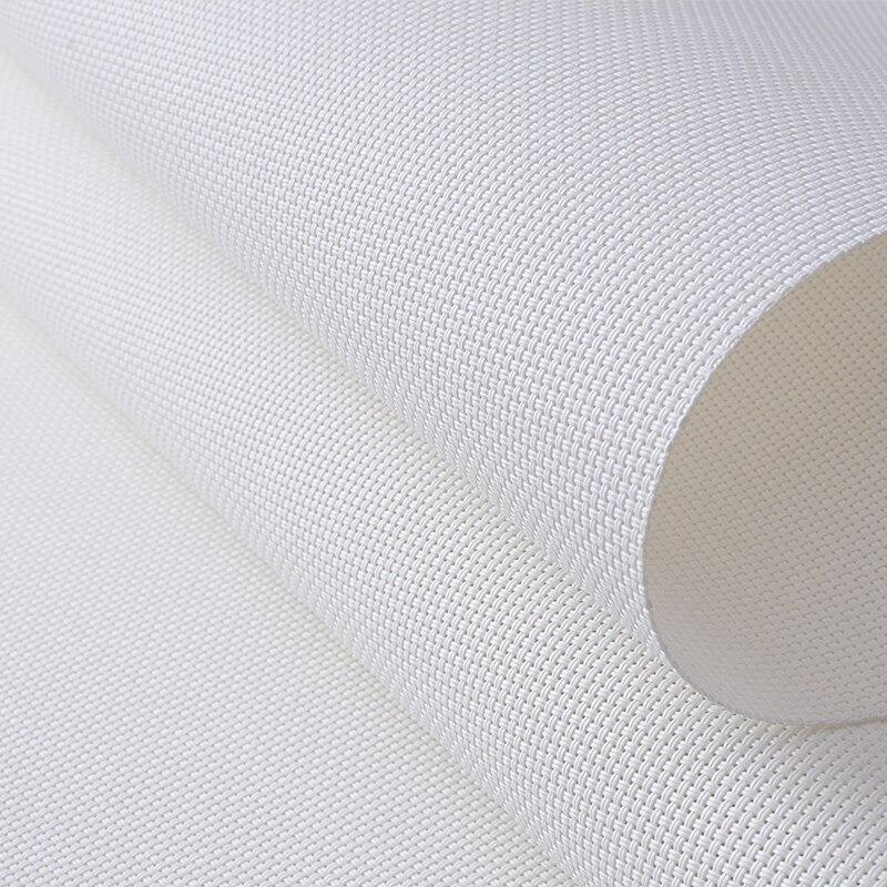 Китайский поставщик, европейское качество, Новое поступление, дизайнерские занавески, полузатемняющие рулонные шторы, ткань для загара