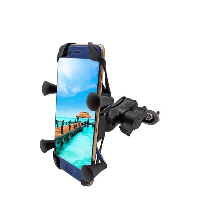 Мобильный телефон для мотоцикла ktm duke 200 390 125 690 rc200