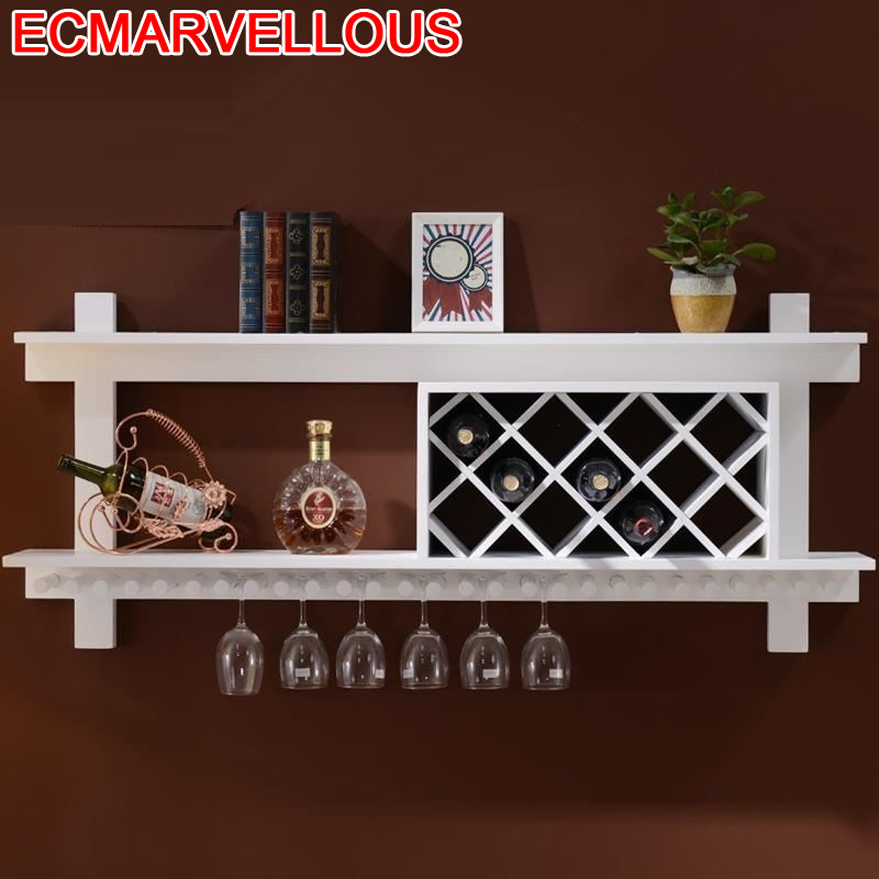 Per La Casa Meja Display Vetrinetta Da Esposizione Kitchen Meuble Mobilya Table Dolabi Mueble Bar Furniture Shelf Wine Cabinet