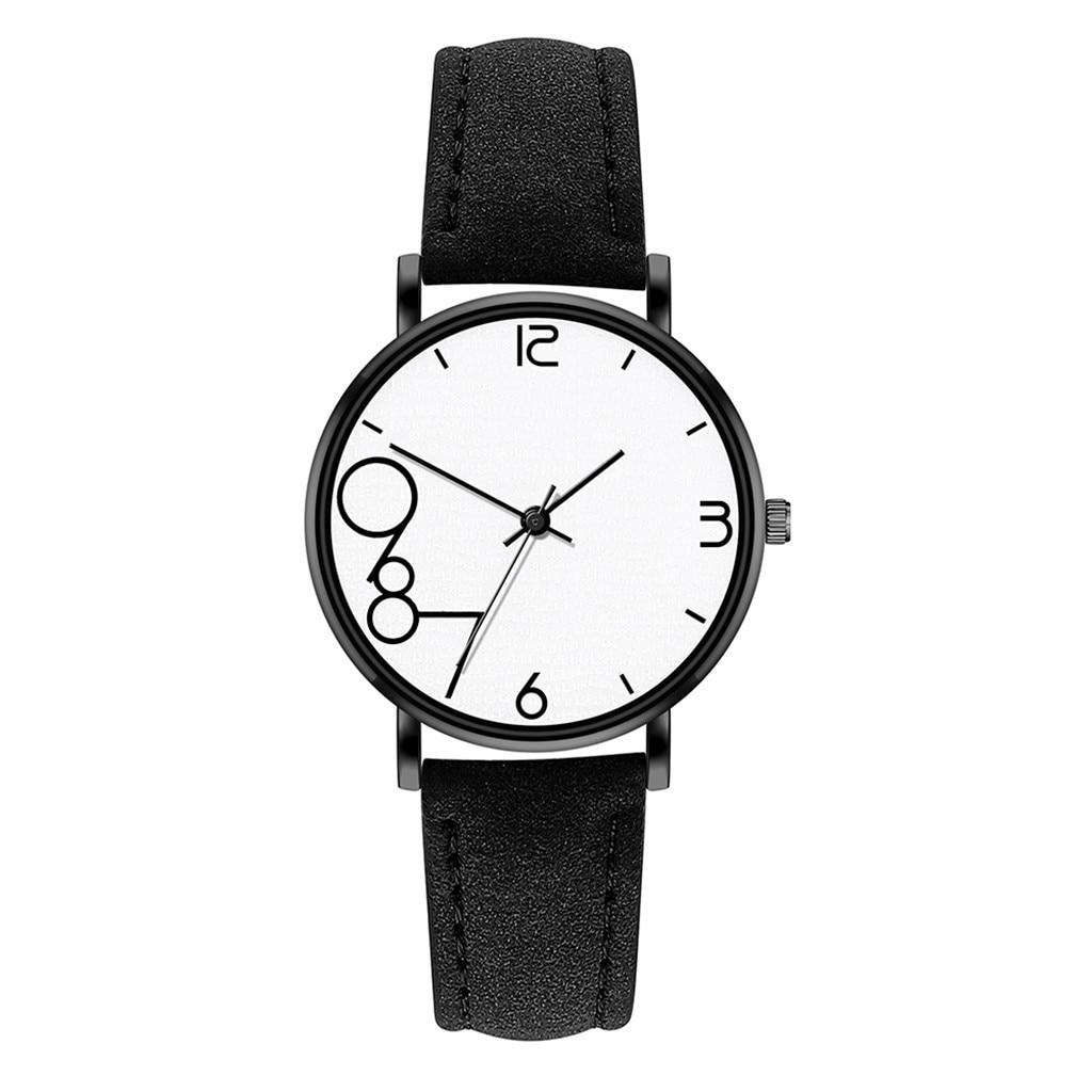 DUOBLA Luxury Women Watches Fashion Quartz Wristwatches Fashion Watch Women Quartz Dress Watches Elegant Ladies Geneva Reloj