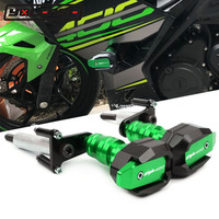Slider Kawasaki Compare Prices