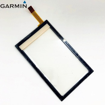 """Original 3.0"""" inch LCD screen for GARMIN APPROACH G5 GPS LCD display Screen with Touch screen digitizer Repair replacement"""
