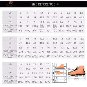 Image 5 - Piergitar 2020 el yapımı siyah rugan erkek püskül ayakkabı moda kırmızı alt erkek loaferlar çivili tasarım erkekler daireler artı boyutu