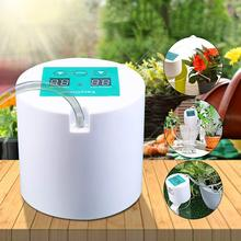 Drip irrigation Intelligent Garden Automatic Water