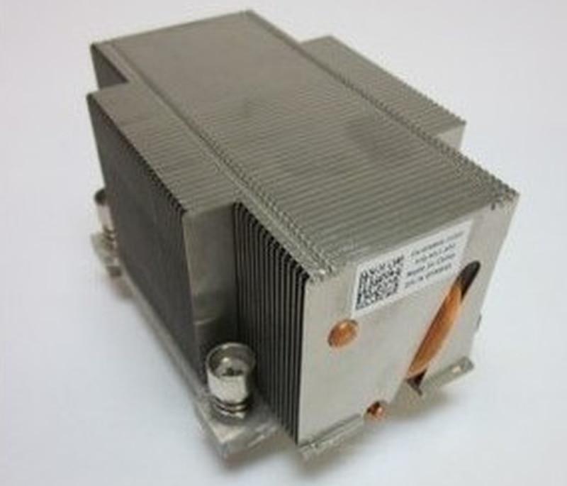 Free Shipping For Original R5400 Workstation Radiator 0FM846