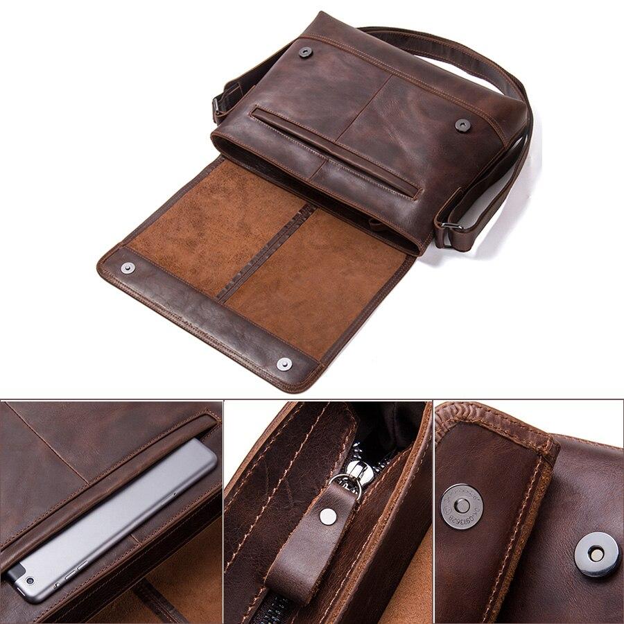 CONTACT-S-genuine-leather-men-shoulder-bag-for-laptop-men-s-briefcase-crossbody-bag-bolsos-man(3)