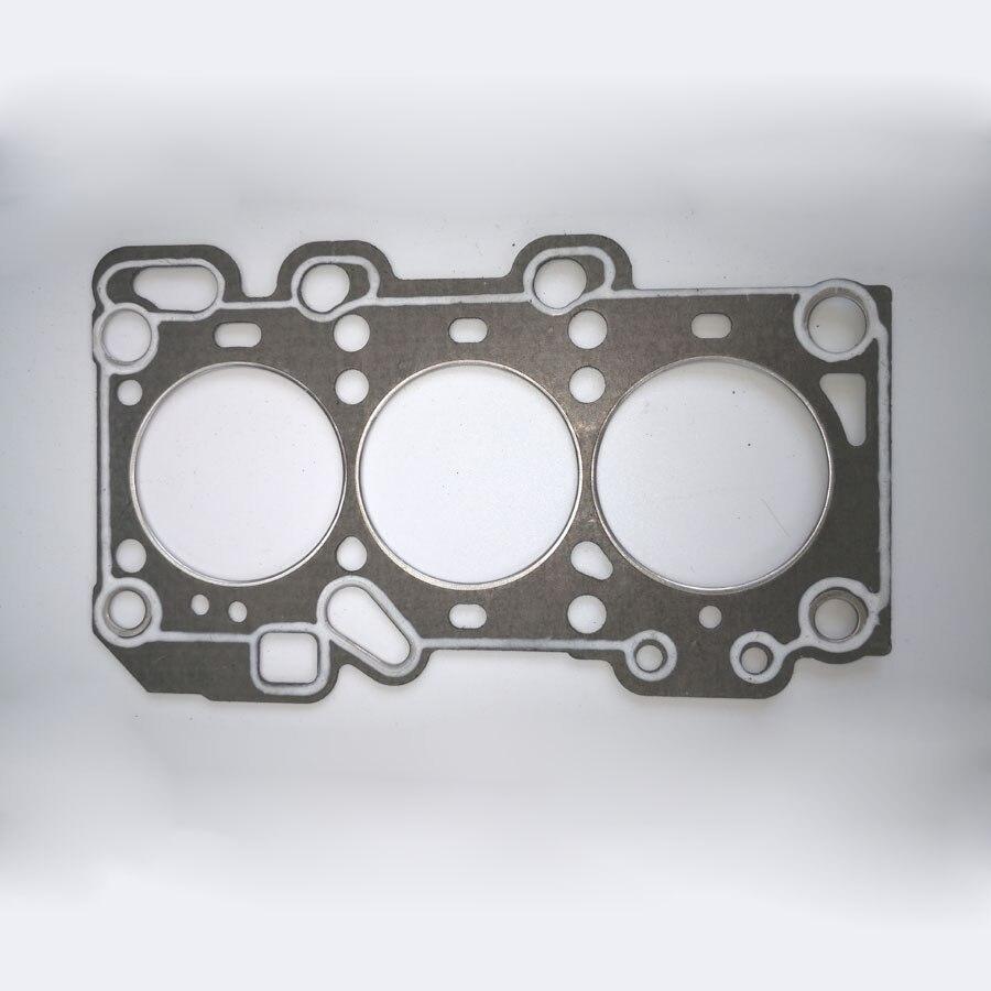 Engine Head Gasket for Mitsubishi 3G82 Engine MINICA MINI CAB Japanese Truck