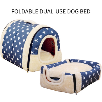 Bed For Dogs Cats Small Animals 1