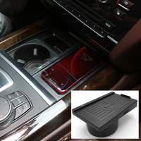 Mejor https://ae01.alicdn.com/kf/H11497eb814d9464f932b349d36bb1ebcz/Placa de carga soporte de teléfono caja de almacenamiento de consola Central de coche placa de.jpg