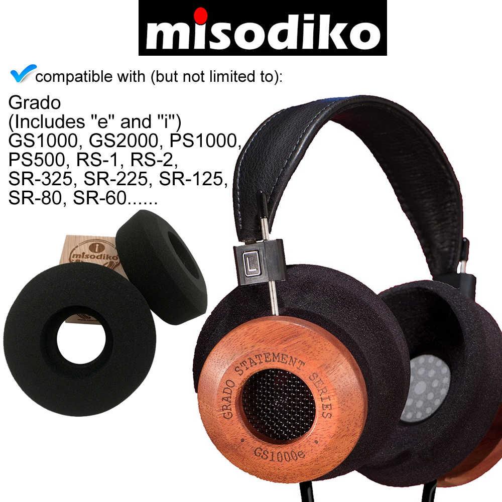 für GRADO SR125,SR225,SR325,SR60,SR80,M1,M2,PS1000,GS1000 Q5C9 1X