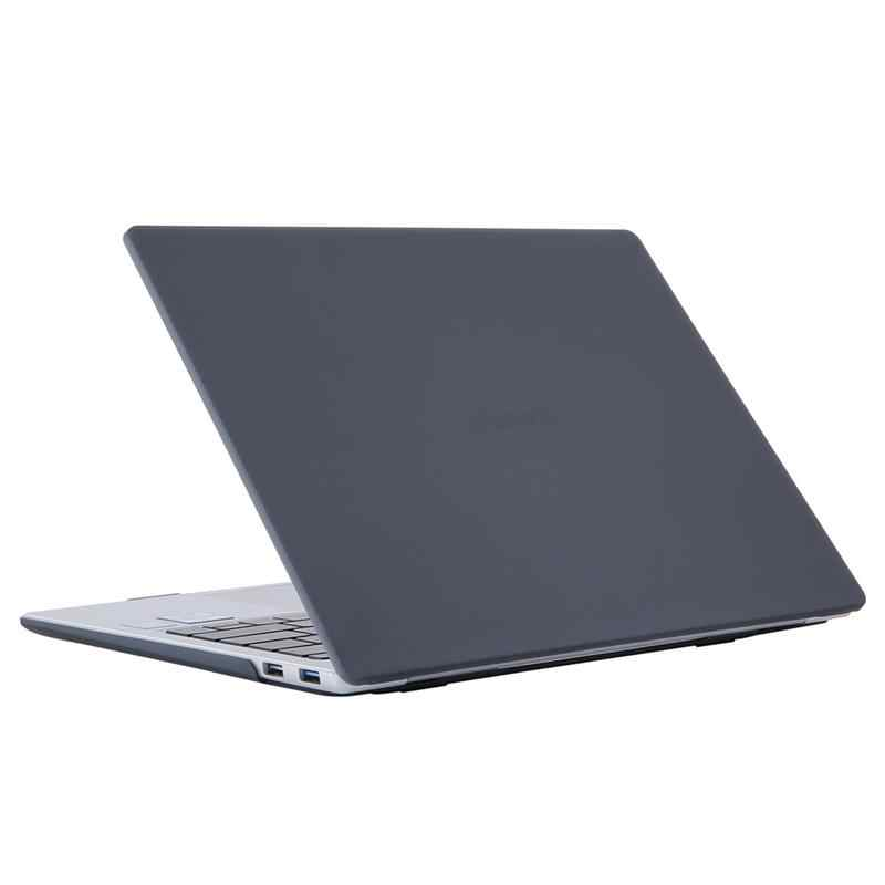 حافظة لهاتف هواوي MateBook D 14 D 15 حافظة 2020 مقاومة للخدش غلاف حماية لهاتف MateBook D14 D15 2020