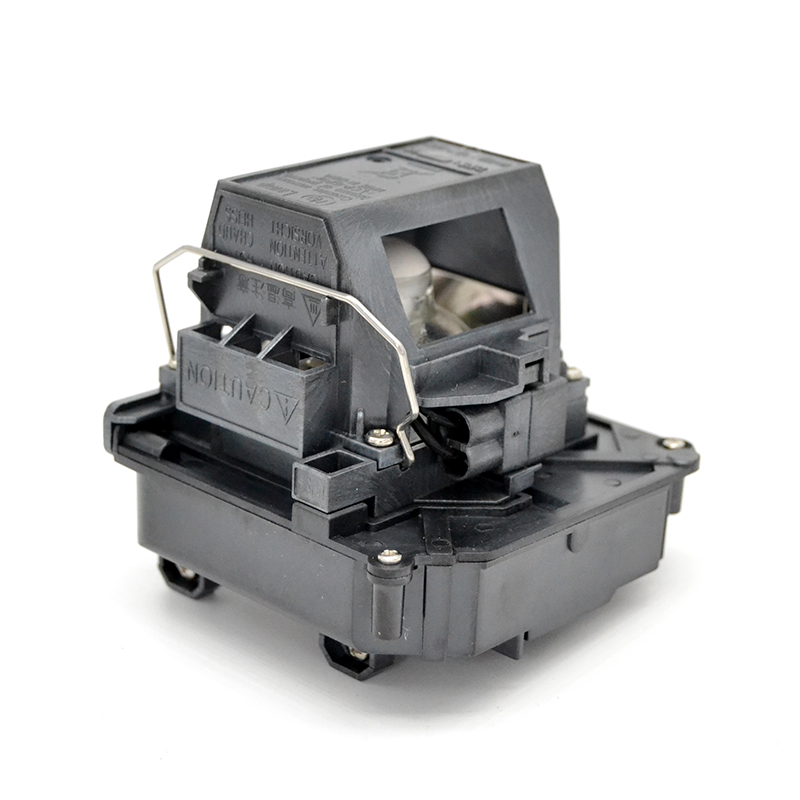 High Quality V13H010L68 ELPLP68 Projector Lamp With Housing For EPSON EH-TW5900 EH-TW6000 EH-TW6000W EH-TW5910 EH-TW6100 TW100W