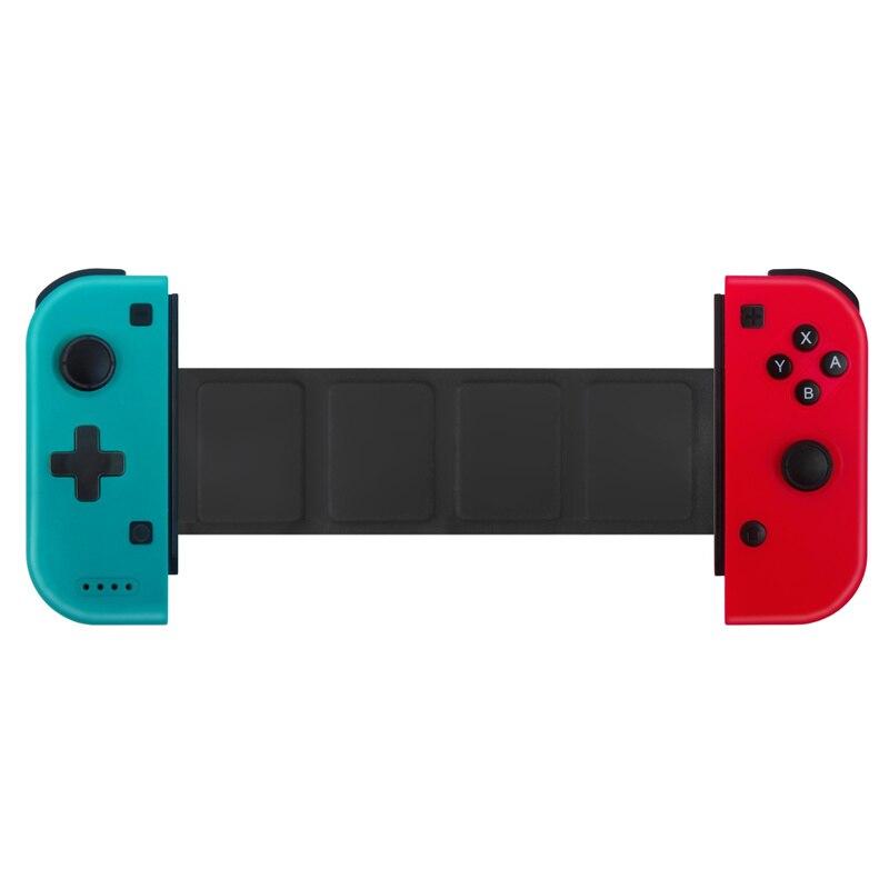 Bluetooth Sans Fil Pro Contrôleur De Jeu pour Nintend Jeu Switch Console pour commutateur de contrôleur de Manette de jeu Manette De Jeu Contrôleur