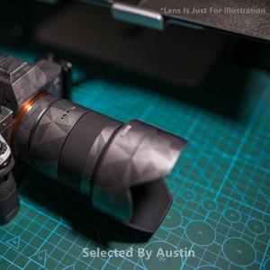 Image 3 - Película de revestimiento para etiqueta de protección Sony