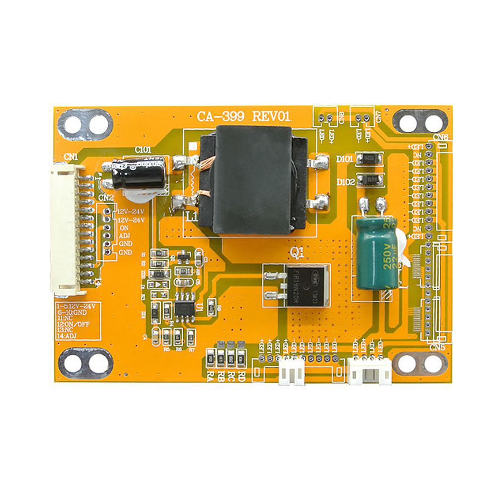 CA-399 26inch-50inch LED TV Constant Current Board LED TV Backlight LCD Driver Board
