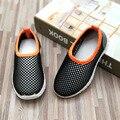 Spezielle Bieten KINDER Tennis Schuhe KINDER Schuhe JUNGEN Laufschuhe Mädchen Weiße Schuhe Baby Atmungsaktive Anti-slip Athletisch