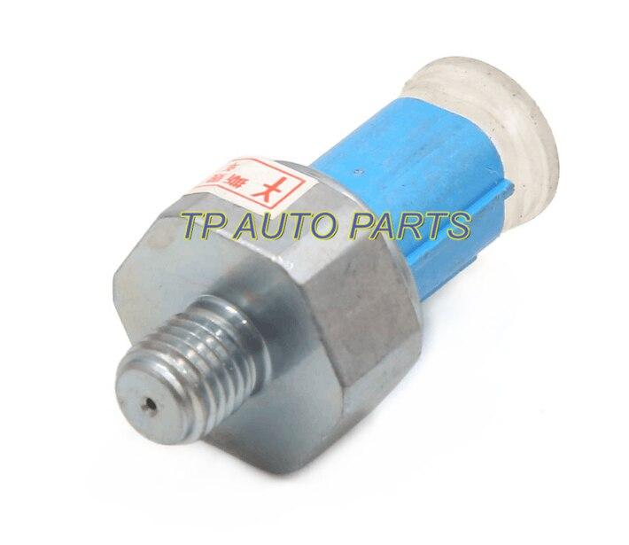 Interruptor do sensor de pressão de óleo para oem 37240-r70-a03 37240r70a03 da a-cura hon-da