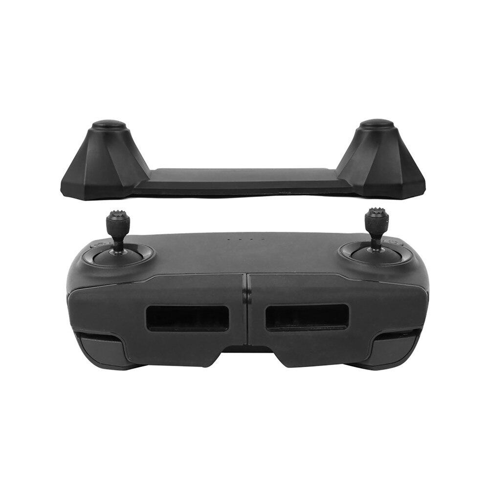Joystick Protector Guard Rocker Cover Mount Holder For DJI Mavic Mini Drone Remote Controller Thumb Stick Cover Accessories