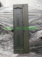 1PC nmp6es7 322 1BH01 0AA0 używane i oryginalne priorytetowe wykorzystanie dostawy DHL w Piloty zdalnego sterowania od Elektronika użytkowa na