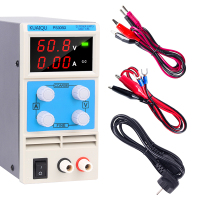 Switching Adjustable AC to dc 5v Power Supply Laboratory 30V 5A 50Hz/60Hz fonte de bancada bench source digital switched source