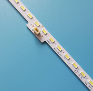 Image 4 - 72 Led 607 ミリメートル新 LED ストリップ GT 1134017A RSAG7.820.5815 RSAG7.820.5663 HE500HF B57