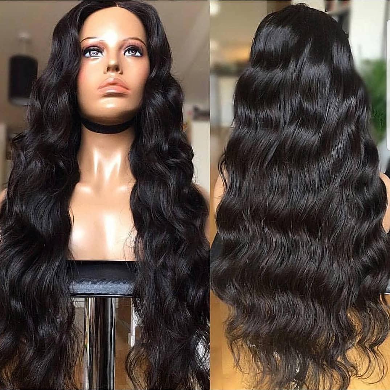 32 polegada virgem feixes cabelo brasileiro tecer extensões do cabelo humano