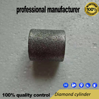 diamond drill bits kit available stone drill bits marble hole making tools cement road drill bits wall hole drill bits