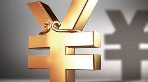 华经网:新手进行股票补仓的三个小技巧 - 小明配资