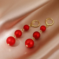 Y6178 Red