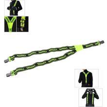 Heavy Duty Braces Suspenders Elastic for Motorcycle Racing Pants Snow Jet Clip-On Adjustable Elastic Suspenders цена