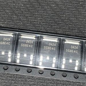 Image 2 - 무료 100PCS AOD424 D424 TO 252 / AOD422 D422 / AOD472 D472 / AOD496A D496A / AOD484 D484