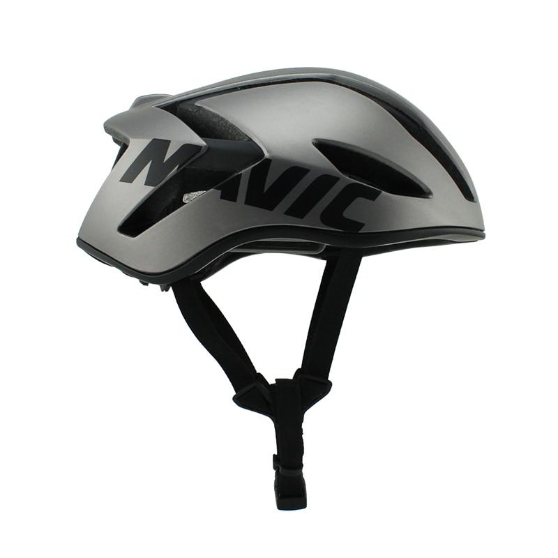 Outdoor Windproof Bicycle Helmet Mountain Bike Cycle Outdoor Safety Helmet Hat