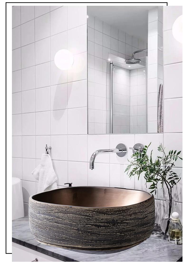 High Quality Renovação da Casa
