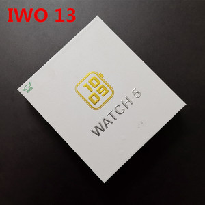 IWO series smart watch T5 PRO Bluetooth call 1.54 inch MTK2502 heart rate monitor compatible with 42/44MM original strap pk w26(China)