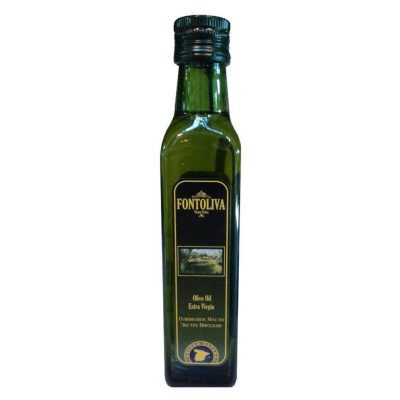 Buy Food Grocery Oils Fontoliva 941379 for only 3.12 USD