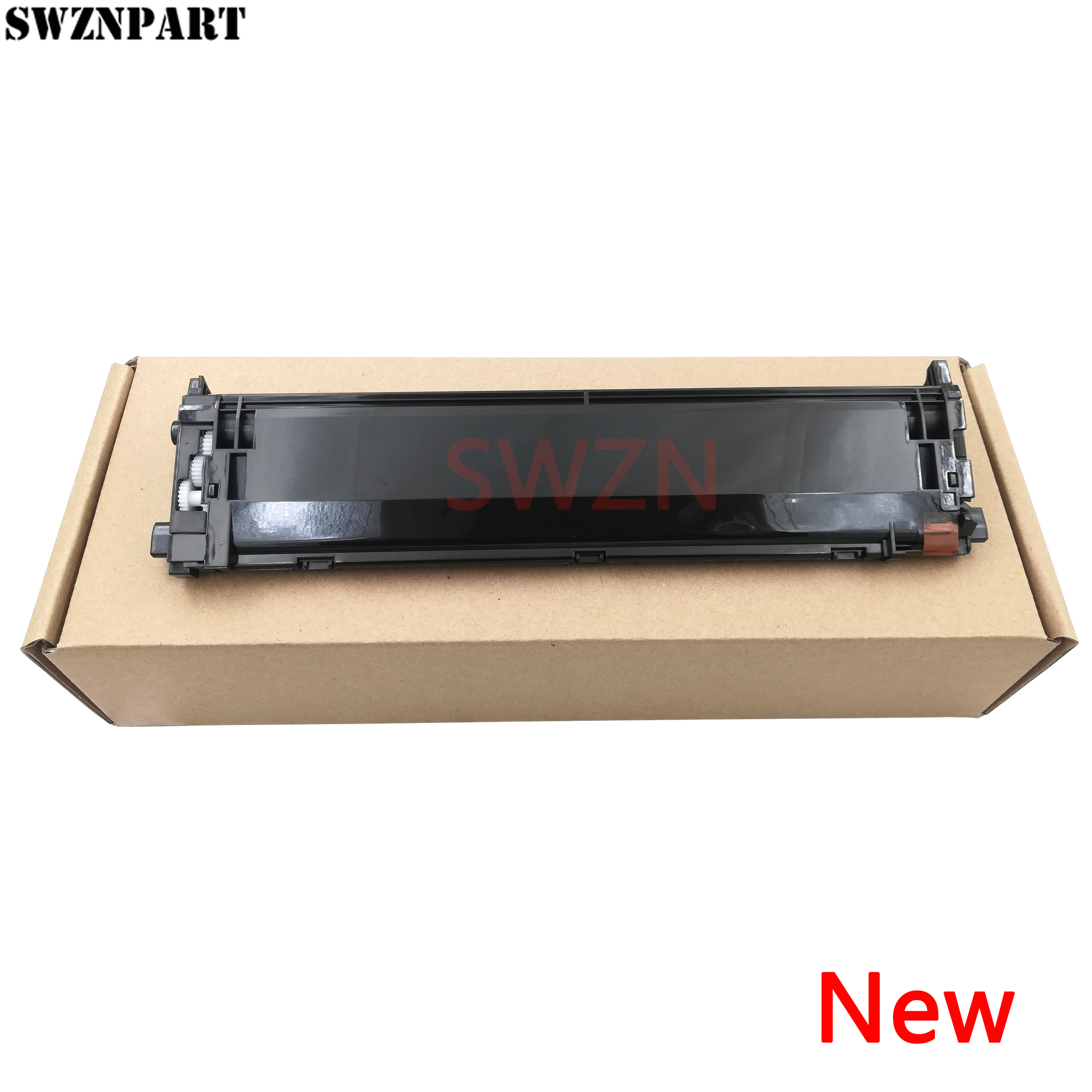 New Transfer Belt Cleaning Blad for Colorlaserjet cp3525 cp4025 cp4525 M551 M575 CE249A CC468-67927