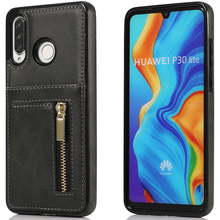 Suitable for Huawei P30 P30 Lite Pro mobile phone