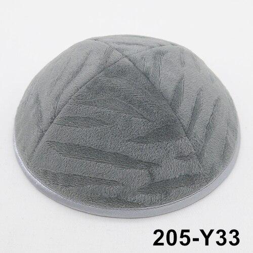 205Y33-