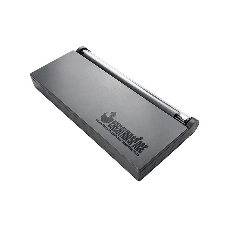 Купить с кэшбэком Free shiping for RU CS03B 55bits mini electric screwdriver Maintenance of mobile phone and computer
