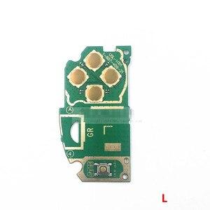 Image 5 - Nowy przełącznik PCB moduł obwodu pokładzie LR rozdzielnica dla PS Vita 2000 PSV 2000 PSV2000