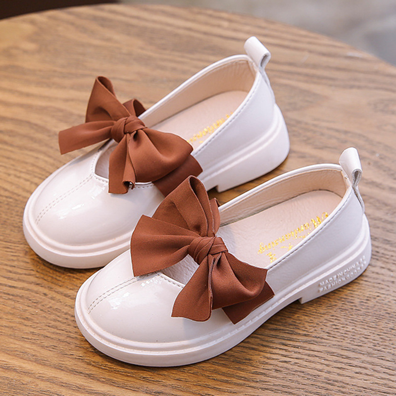 New Arrival Baby Girl Party Dress Shoes