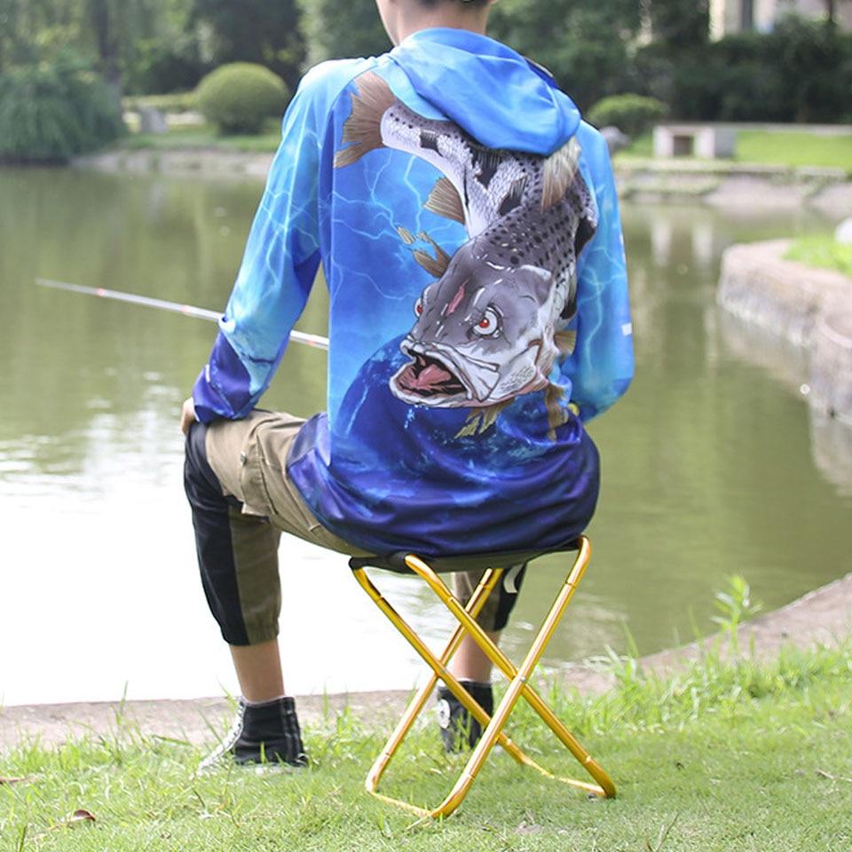 piquenique cadeira dobravel pano aluminio ao 05