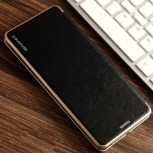 Slim Hybrid Flip Wallet Leather Shockproof Cover For Samsung Galaxy Note10 5G S10 S10e S9 S8 Plus S7 Edge Note8 Note9 Case Card