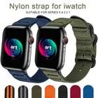 Hot Sell Nylon Watch...