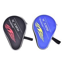 Tennis Table Racket Table Tennis Rackets Bag For Training Ping Pong Case Set Tenis De Mesa Ping Pong Rackets With Case